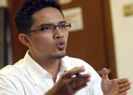 Ketua Majelis Dimutasi, KPK Berharap Dukungan Tuntaskan Kasus E-KTP