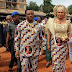 Obiano and the making of new Anambra by Ejike Anyaduba