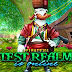 Pirate101 Test Realm is Online