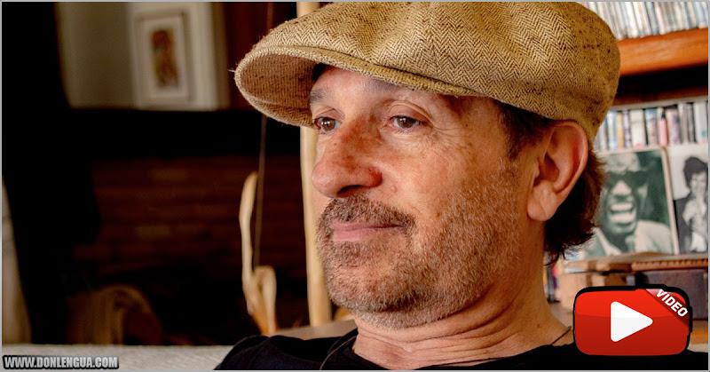 Falleció el músico venezolano Jorge Spiteri en los Estados Unidos
