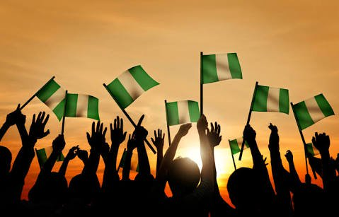 Democracy Day In Nigeria 2019