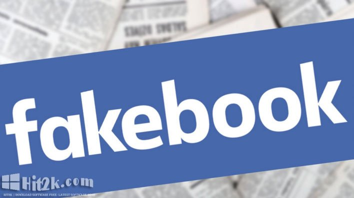 Facebook Fails to Fight Fake News