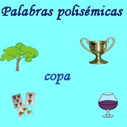 http://www.ceiploreto.es/sugerencias/juntadeandalucia/fondolector/lecturas3/polisemicas.swf