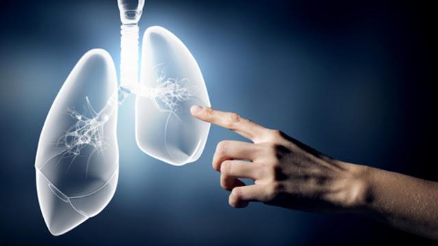 اعراض المياه على الرئة وأسباب الاصابة و طرق العلاج وعوامل الخطورة