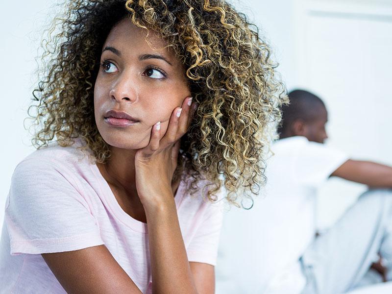 Listen To Acts That Cause Divorce