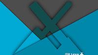 MX Linux: guida alla distribuzione Linux più scaricata al mondo