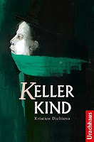 https://www.amazon.de/Kellerkind-Kristien-Dieltiens/dp/3825179702
