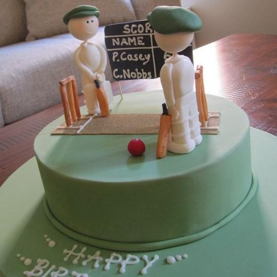 Birthday Cakes For My Husband ~ Happy birthday cake for husband