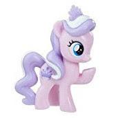 My Little Pony Wave 24 Diamond Tiara Blind Bag Pony