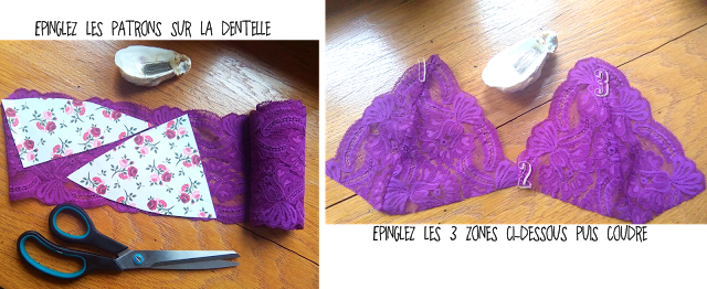 diy-couture-sewing-soutiengorge-bra-dentelle