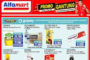 Katalog Alfamart Promo Payday Terbaru 27 Januari - 2 Februari 2020