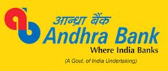 Recruitment of 242 Group D in Andhra Bank - 8th to 12th pass : Last Date - 15th February - Applyonline