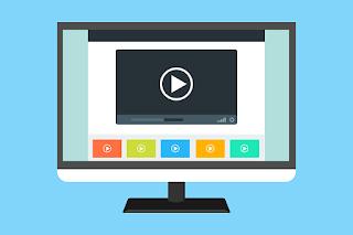 5 Manfaat Nonton Kumpulan Video Lucu Live Streaming