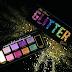 Glitter Bomb Palette Too Faced, a me gli occhi!