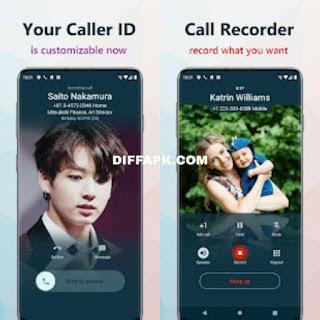True Phone Dialer & Contacts Apk v2.0.15 [Pro] [Mod]
