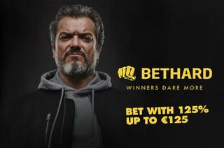 Bethard Football Bonus