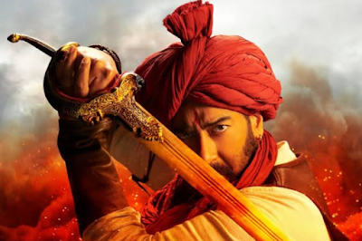 Tanaji Full Movie Download