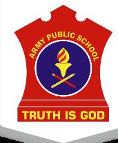 Army Public School Bharti 2019