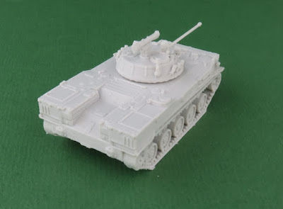 BMD-3 picture 6