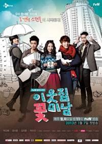 Top 7 Drama Korea Park Shin Hye Terbaik dan Terbaru Wajib Ditonton