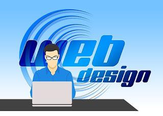 11 Principles of Good Website Design For 2020
