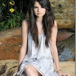 Las Mejores Fotos De Selena Gomez Foto 10