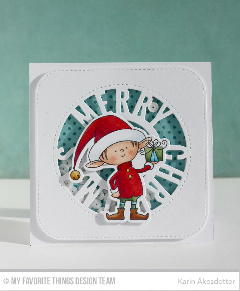 Hi And Welcome To A New My Favorite Things Namics Design Cuts For Christmas Card Components Today We Are Sharing Cards Made With Some Of The Many