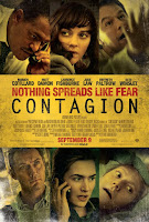 Contagion 2011 Dual Audio 720p BluRay With ESubs Download