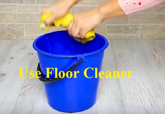 clean ceiling fan, insecticides, pest control