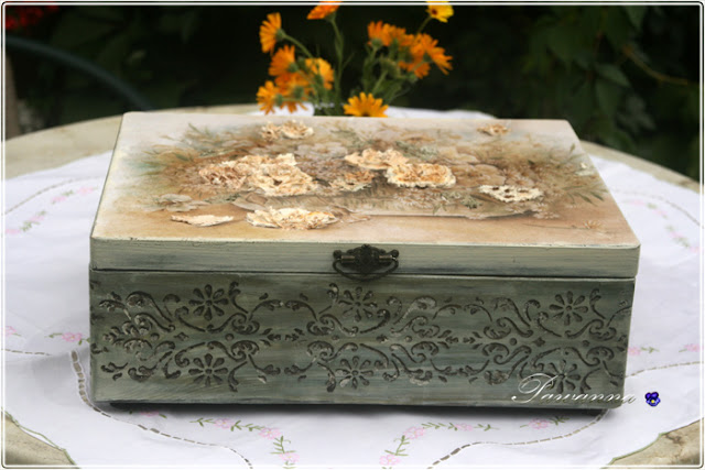 późne lato,late summer odmiany hortensji bukietowych, hydrangea Anbell. Lime light, Grandi flora, Vanille freze, floksy, phlox, języczka, nachyłki, rudbekia decoupage 3D