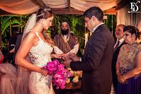 casamento muçulmano árabe em novo hamburgo realizado no nh hall com cerimonia ao ar livre e recepção para cerca de 600 convidados organizado por fernanda dutra cerimoialista assessora de eventos em porto alegre e portugal destination wedding para brasileiros em portugal