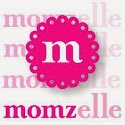 http://www.momzelle.com/