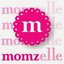 http://www.momzelle.com/