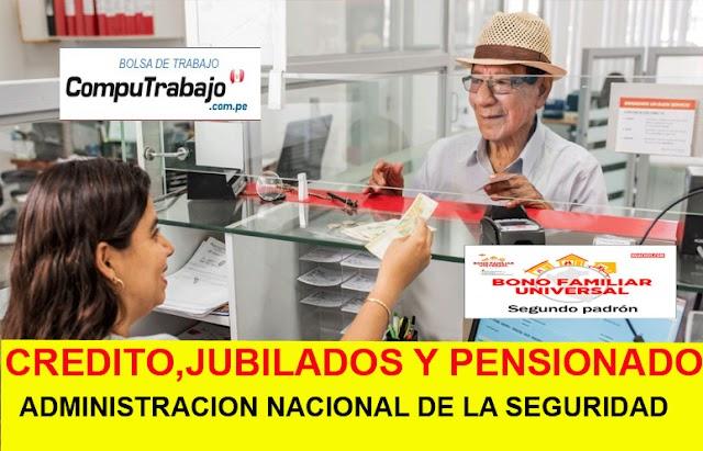 Conoce Las Fechas De Cobro Enero 2021 Para Jubilados Y Pensionados ¿Mira Aquí?👇