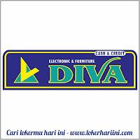 Loker PT Divaindo Rajawali Perkasa