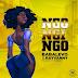 New Audio : Rayvanny X Baba Levo – Ngongingo   Download Mp3