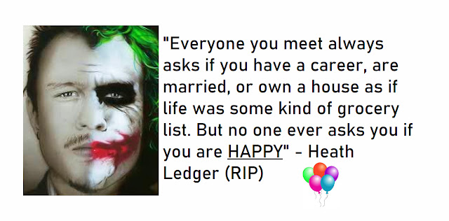 heath-ledger-quote