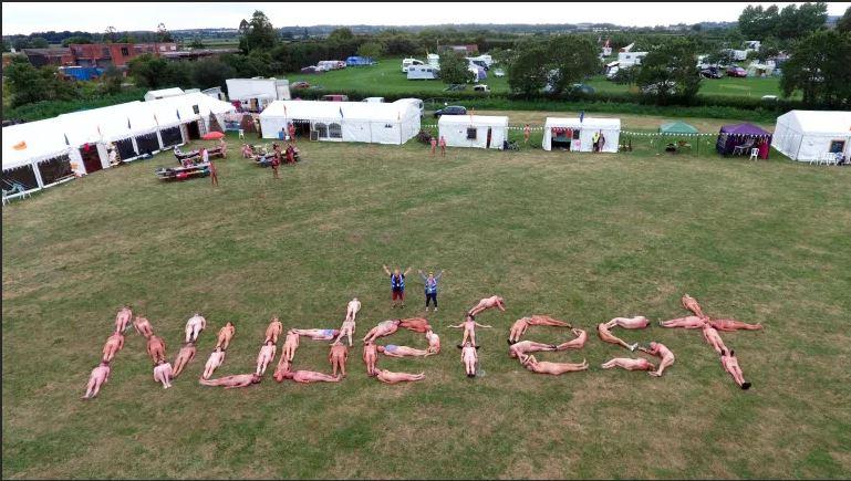 nudefest-1.jpg