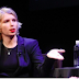 Former Military Lawyers: Chelsea Manning Subject To Prosecution For Running For Office