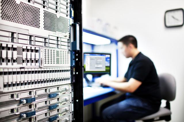 Cisco Tutorial and Material, Cisco Study Material, Cisco Learning, Cisco Exam Prep
