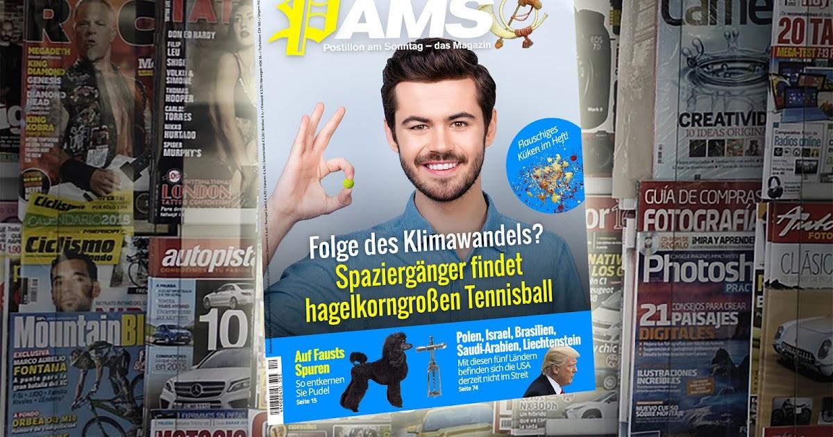 Morgen-in-PamS-Folge-des-Klimawandels-Spazierg-nger-findet-hagelkorngro-en-Tennisball