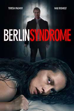 Berlin Syndrome 2017 English 720p BRRip 999MB ESubs at movies500.site