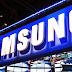 تقارير: سامسونغ ستطلق أولى هواتفها بشاشة قابلة للطي في 2017