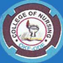 KWCON Oke-Ode Mid-Semester Result Checking Procedures 2018/2019