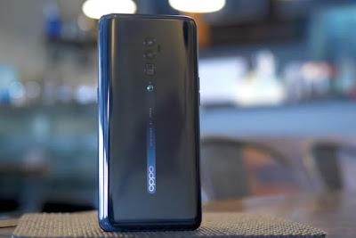 oppo-reno-10x-zoom-jet-black-terbaru