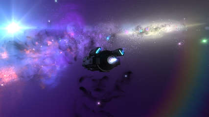 PULSAR Lost Colony Free Download Torrent