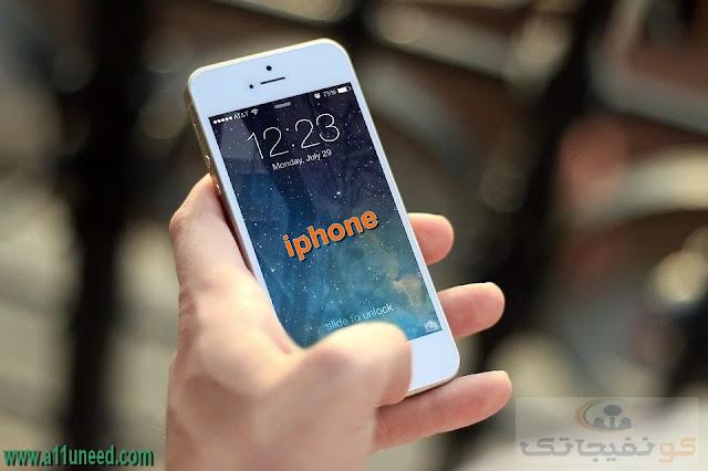 مميزات الهواتف الجديده من ايفون iphone si , iphone si plus