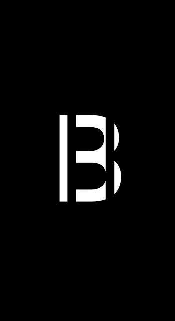 stylish alphabets a to z download