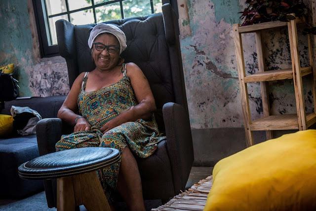 Mulheres discutem narrativas femininas em ciclo literário no Itaú Cultural