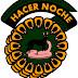 HACER NOCHE Arte contemporáneo del Sur de África en Oaxaca